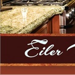 Eiler Design Group Inc Logo