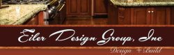 Eiler Design Group Inc Logo