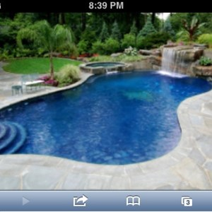Prestige Pools Cover Photo