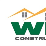 Wit Construction, LLC Logo