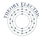 THEORY ELECTRIC, INC Cover Photo