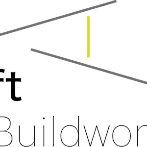 Craft Build Works Logo