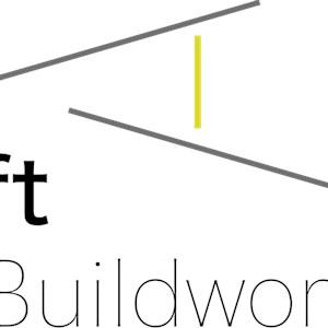 Craft Build Works Logo