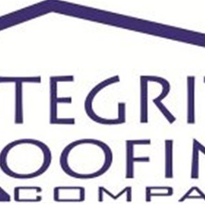Integrity Roofing Logo