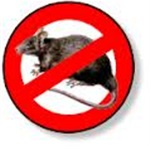 Preferred Pest Control Logo