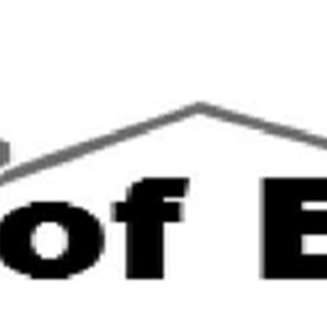 The Roof Experts Logo