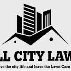 All City Lawn Cover Photo