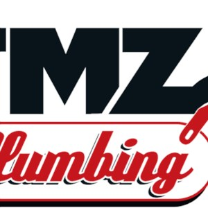 TMZ Plumbing, Inc. Cover Photo