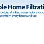 9-1-1 Plumbing Logo
