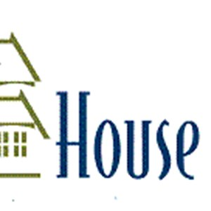 House Guys Logo