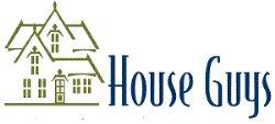 House Guys Logo