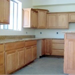 Brock cabinetry Cover Photo