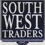 Southwest Traders Cover Photo
