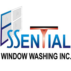 Essential Windwo Washing Cover Photo