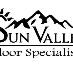 Tucson Floor Specialists Cover Photo