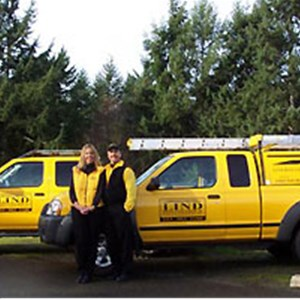 Lind Pest Control & Inspection Svc Inc Cover Photo