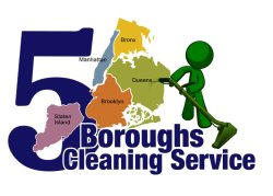 5 boroughs carpet cleaning in rosedale new york