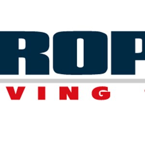 Propack Moving Systems Logo