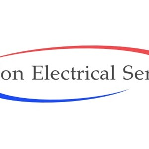 Reacon Electrical Services Logo