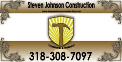 Quality Home Improvements Logo