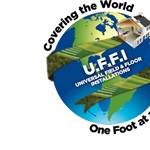 Universal Field And Flooring Installations Cover Photo