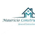 Mauricio Construction Cover Photo