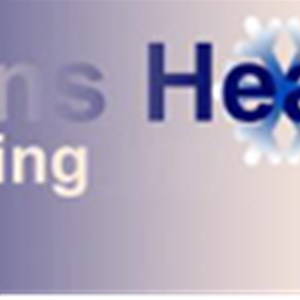All Seasons Heating and Air Logo