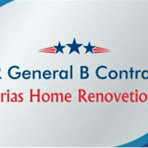 AHR General B Contractor Cover Photo