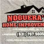 Nogueras Home Improvements & Painting Cover Photo