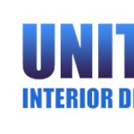 United Interior Drywall Logo