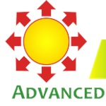 Advanced Solar Products Cover Photo