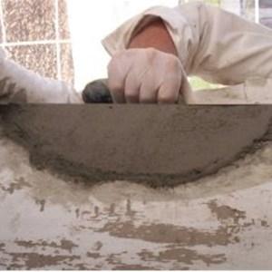 J Concrete & Masonry Logo