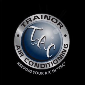 Trainor Air Conditioning Inc Cover Photo