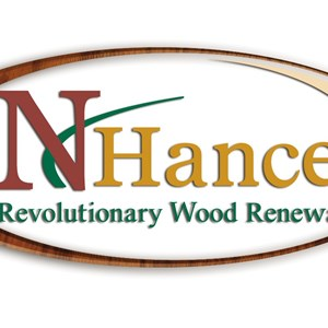 N-hance Revolutionary Wood Renewal Cover Photo