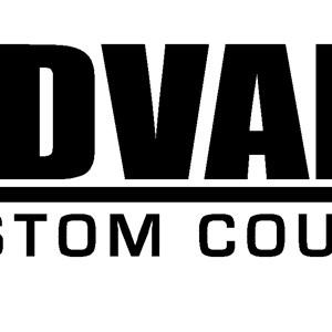 Advanced Custom Counter Tops Cover Photo