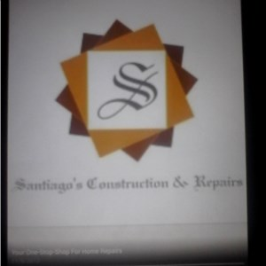 Santiagos Construction & Repairs Cover Photo