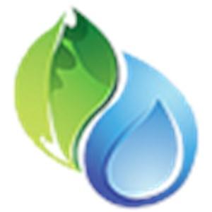 Usa Eco Expert Logo