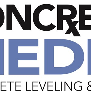 ConcreteMedic Cover Photo