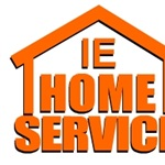 IE Home Services Cover Photo