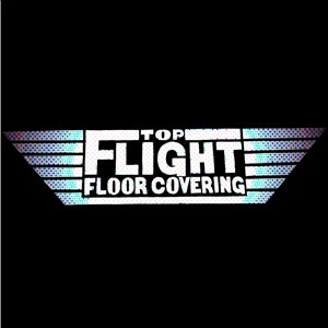 Top Flight Floor Coverings Cover Photo