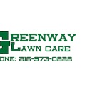 Greenway Lawn Care & Construction LLC Cover Photo