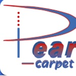 Pearson Carpet Care Cover Photo