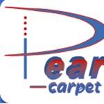 Pearson Carpet Care Logo