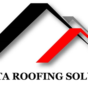 Wichita Roofing Solutions Logo