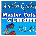 Master Cuts Lawn & Landscaping LLC Cover Photo