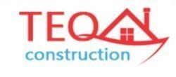 Teo Construction Services Inc Logo