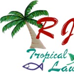 Rjs Tropical Lawns, Inc. Cover Photo