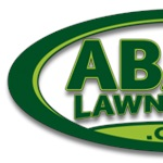 Abaco Lawn Care Cover Photo