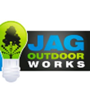Jag Outdoor Works Logo