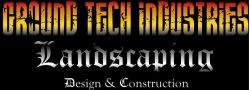 Www.groundtech.nyc Logo